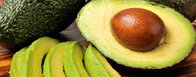 Avocado (Bild: Thinkstock)