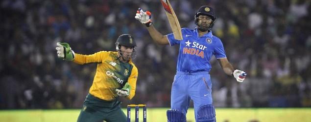 Cri_India_T20