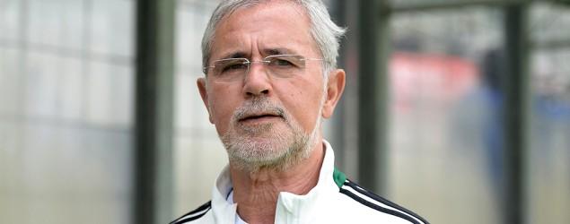 Gerd Müller (Bild: Getty)