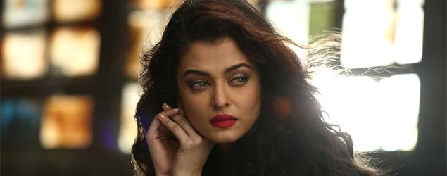 Yahoo Review: Jazbaa