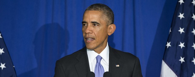 Report: Obama to seek more funds to fight Ebola. (AP)