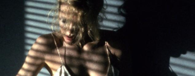 Kim Basinger, Bild: ddp