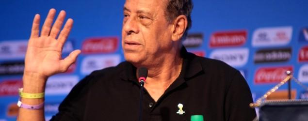 Foto: Carlos Alberto Torres – Capitão da Copa do Mundo de 1970 (Gazeta Press)
