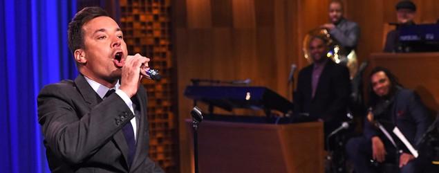 NBC defends Fallon over drinking rumors (Getty)