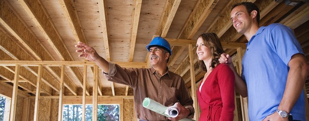 6 common obstacles when remodeling a home