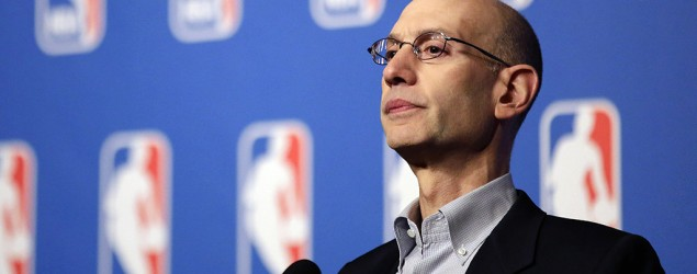 NBPA shoots down owners' poverty cry