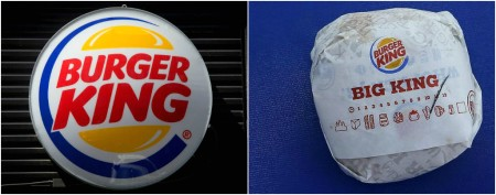 Watch: Burger King comes to India
