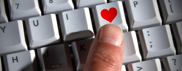 The Most Awkward Things About Internet Dating