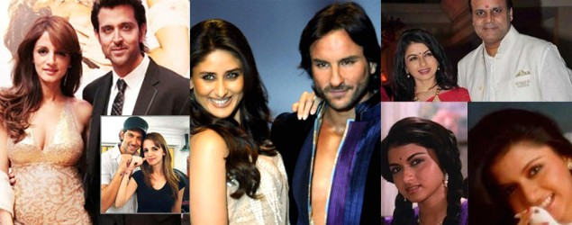 Does marriage really ruin Bollywood careers?