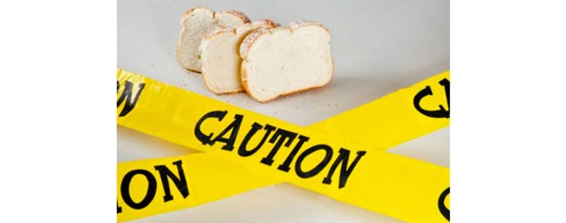 4 things you need to know about Celiac disease
