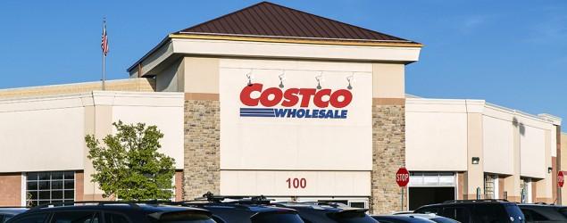 Costco chicken salad linked to E. coli outbreak in seven states. (Corbis)