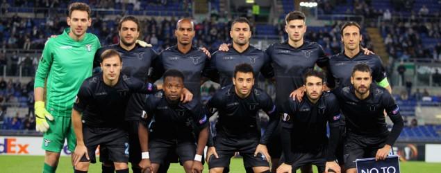 Lazio (getty)