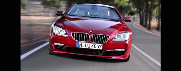 15 best Black Friday new car bargains