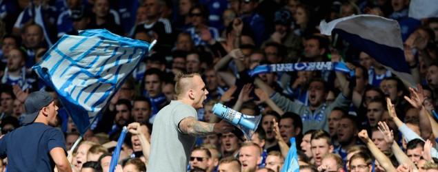 Schalke (Bild: ddp Images)