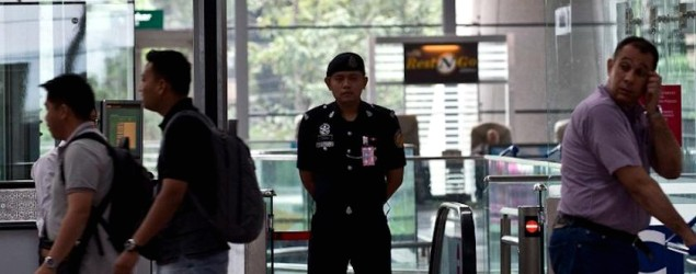 Malay Mail Online: Sabah