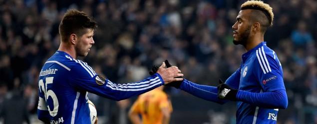 Schalke (Bild: Getty Images)