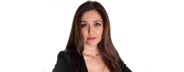 Carmen Lopez  - Ciudadanos