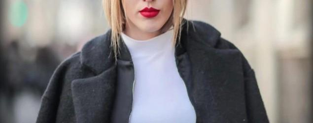 Mode - Bild: ProSiebenSat.1