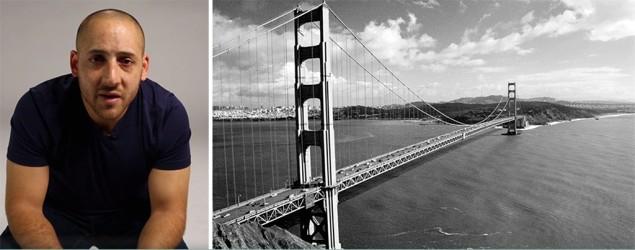 goldens bridge online dating Golden's bridge, new york online car insurance quote get a quote now go how much is car insurance in golden's bridge, new york who has the cheapest insurance in golden's bridge enter.