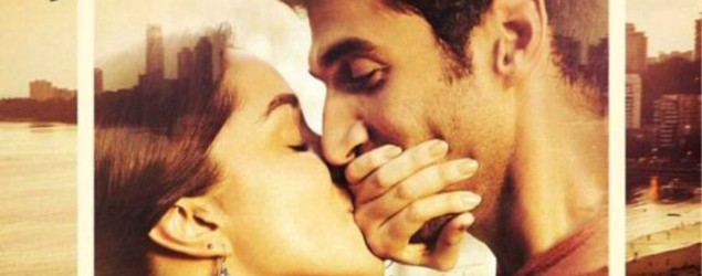 Trailer release: 'OK Jaanu' | Fall in love- No commitments