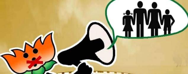 Nasbandi not to follow notebandi: Govt nixes 2-child policy
