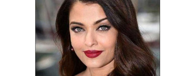 Is Aishwarya to team up her 'Devdas' director for a love story?