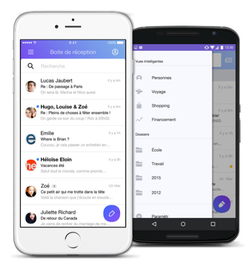 how to add a gsuite email to my phone