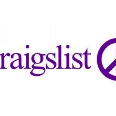 craigslist.png