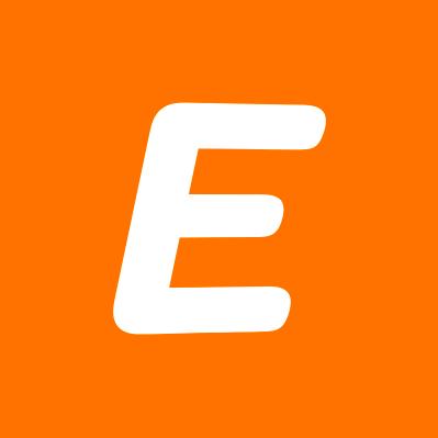 https://s.yimg.com/nq/storm/assets/enhancrV2/23/logos/eventbrite.png