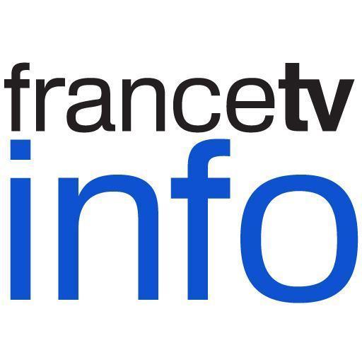 francetvinfo.png