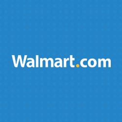 Fresh corn, tomato and mozzarella salad (TNT) Walmart