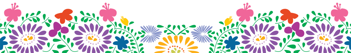 Oaxacan