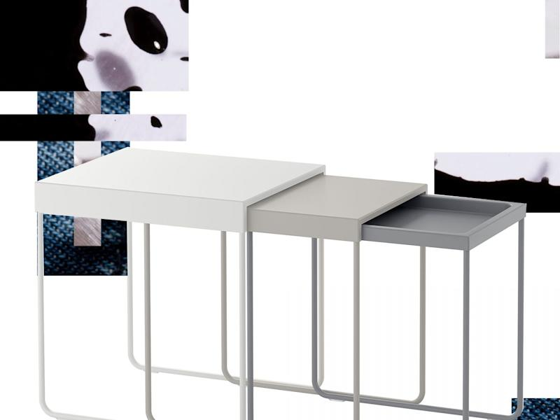 10 things an ikea designer would buy for a small space watchthetrailerfo