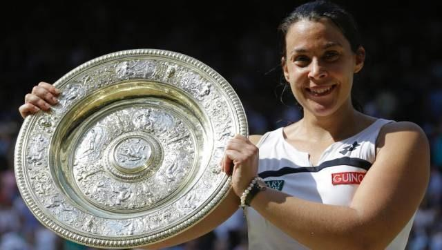 Take money from doubles and give it to singles qualifiers, Challengers, suggests Marion Bartoli to help players outside top-100