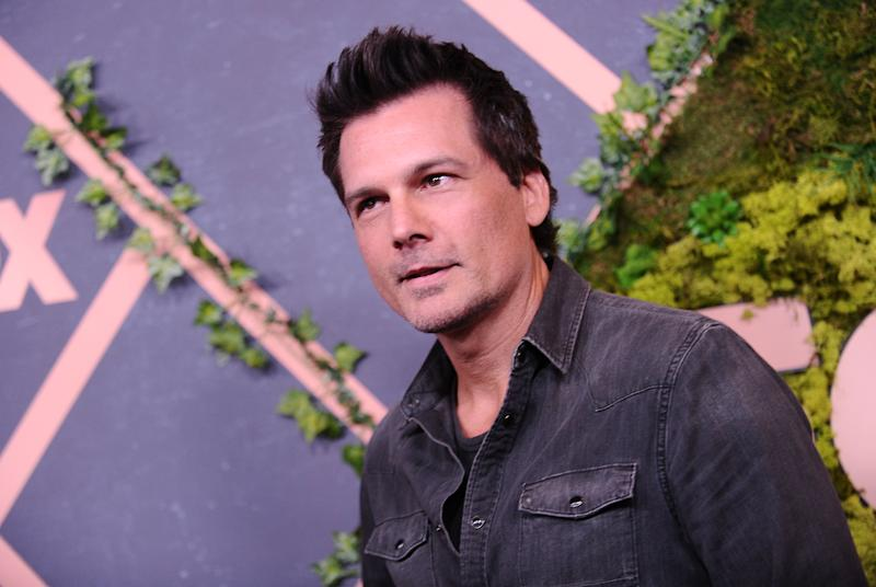 WEST HOLLYWOOD, CA - SEPTEMBER 25: Director Len Wiseman attends the FOX Fall Party at Catch LA on September 25, 2017 in West Hollywood, California. (Photo by Jason LaVeris/FilmMagic)