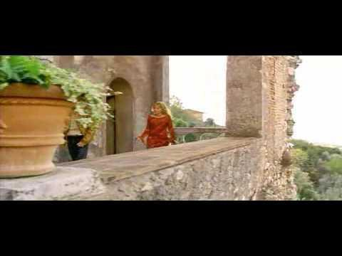 "<p>After graduation, Lizzie McGuire and her classmates head off to Rome for a summer vacation. On her way there, she mets local pop star Paulo who asks her to step in as his partner Isabella to save his career.</p><p><a href=""https://www.youtube.com/watch?v=eIm8g4IA_1Y"" rel=""nofollow noopener"" target=""_blank"" data-ylk=""slk:See the original post on Youtube"" class=""link rapid-noclick-resp"">See the original post on Youtube</a></p>"