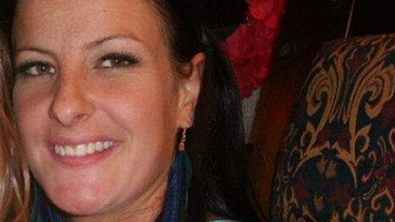 Tributes paid to 'much loved' mother-of-six