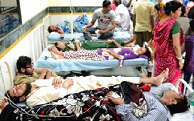 <p>Delhi Medical Council scrutinizes private hospitals amid serious complaints. Top 13 hospitals in the city are allegedly under scanner. </p>