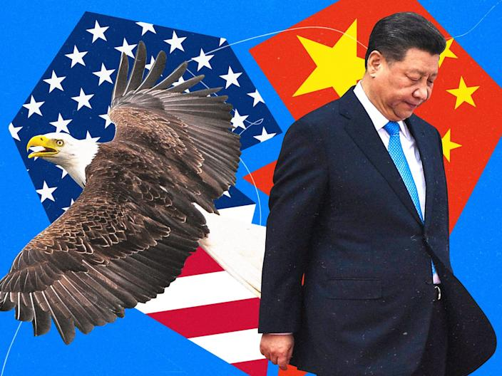us and china are breaking up 4x3