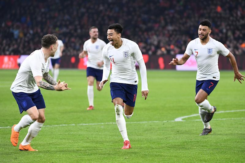Lothar Matthaus doubts England's World Cup credentials