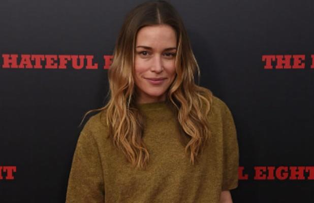 Piper Perabo Joins 'Penny Dreadful' Spinoff at Showtime
