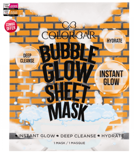 Shop: Indulge in some self-love with these face masks