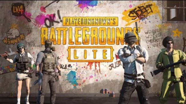 PUBG LITE for PC is now available for download in India. The game is still in beta test mode and is open only to those who pre-registered.