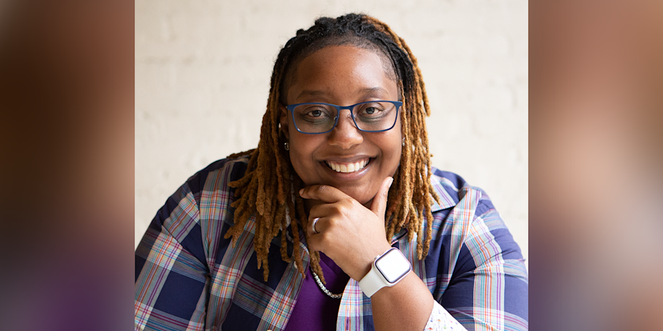 22) Roz Francuz-Harris – JT (Director of Tech Recruiting), Company (Zillow Group)