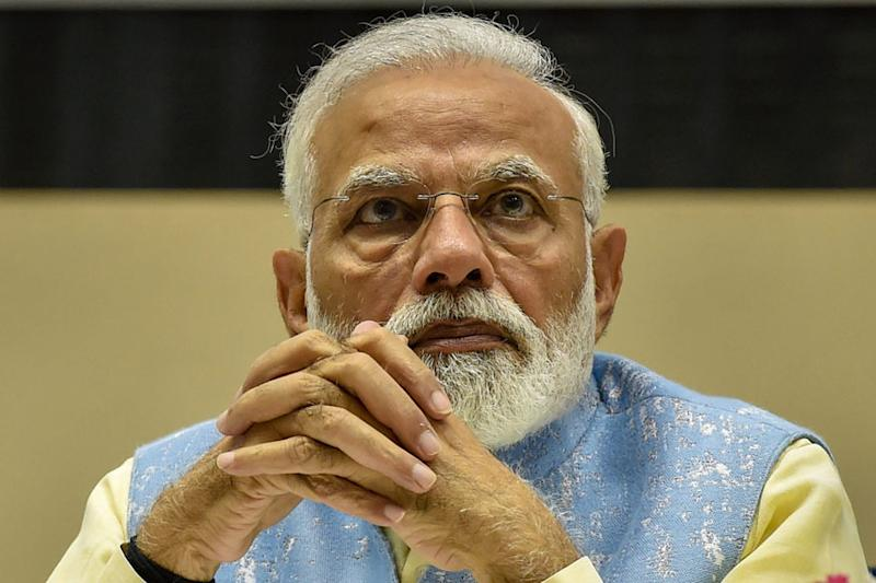 'We Are Not Criminals': Blacklisted Polish Woman Requests Modi, Shah to Allow Her Entry in India