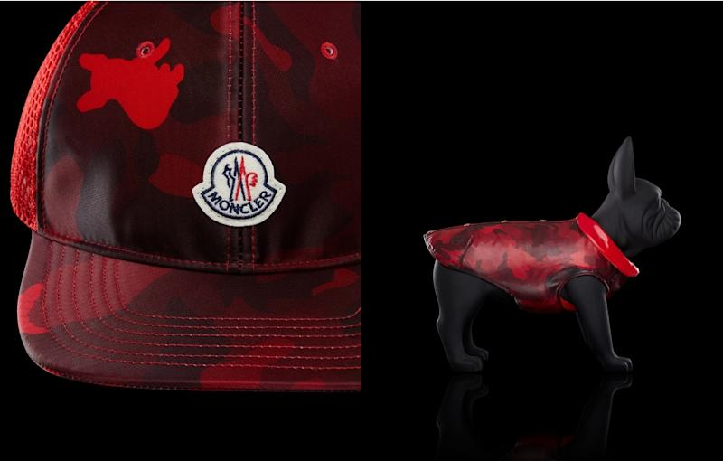 1ad917f49 Moncler