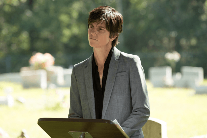 one mississippi shows to stream image 1