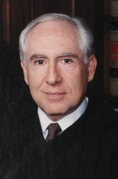 Judge Stanley Marcus, U.S. Court of Appeals for the Eleventh Circuit (Courtesy photo)
