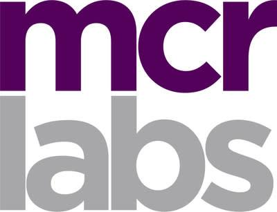 MCR Labs is a licensed and accredited independent cannabis testing laboratory located in Framingham, Mass.