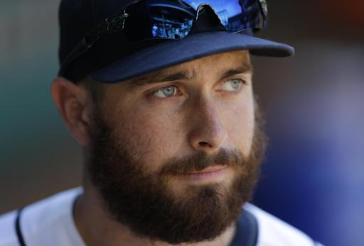 Restored confidence has Seattle hopeful in Ackley